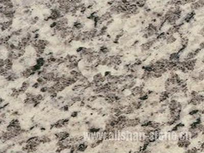 china tiger skin white granite slabs thin tiles cut to. Black Bedroom Furniture Sets. Home Design Ideas