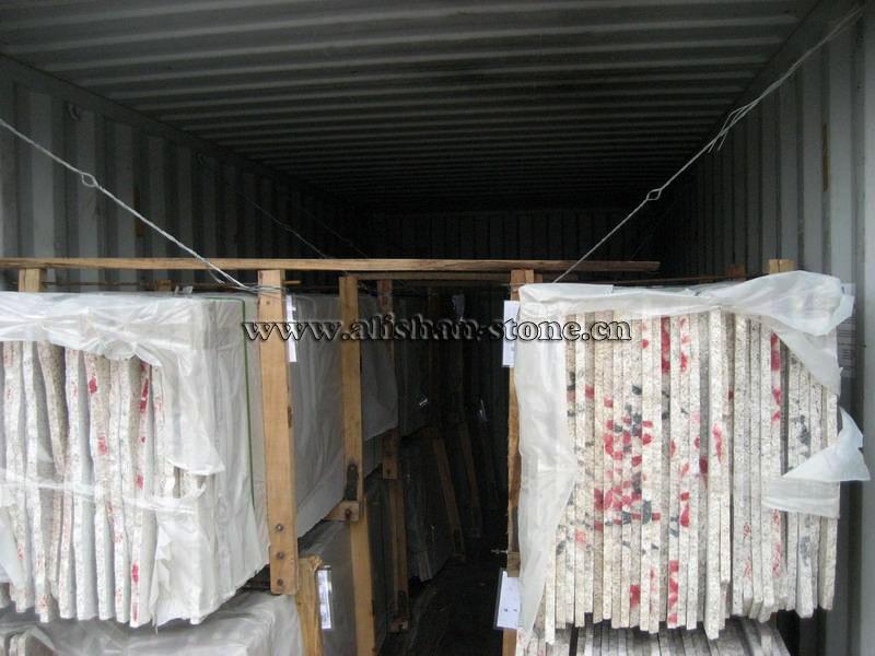Chinese Granite marble big slabs,polihsed marble slabs stone
